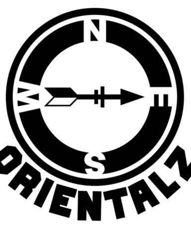 Orientalz